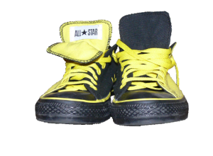 Affiliate Marketing AllStar Shoes