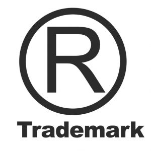 Performance Marketing Jobs registered Trademark